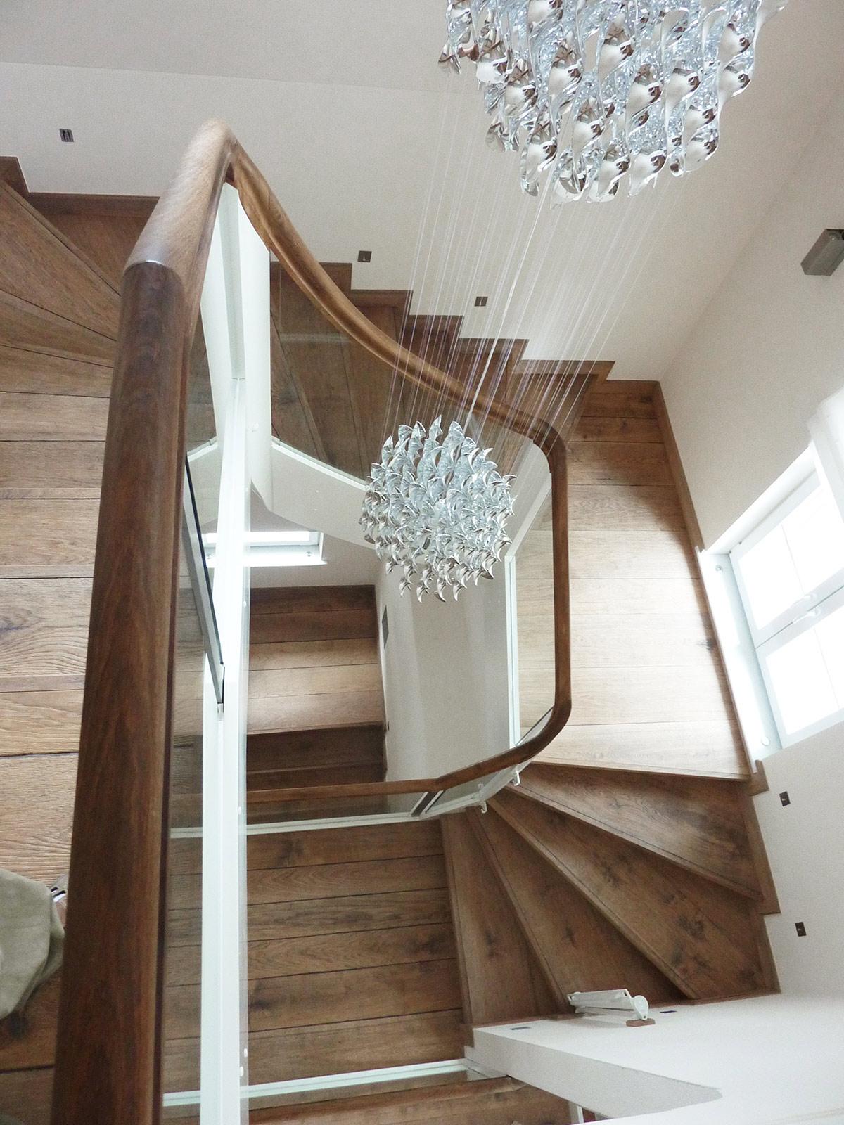 schreinerei hinterberger schreinerei hinterberger. Black Bedroom Furniture Sets. Home Design Ideas